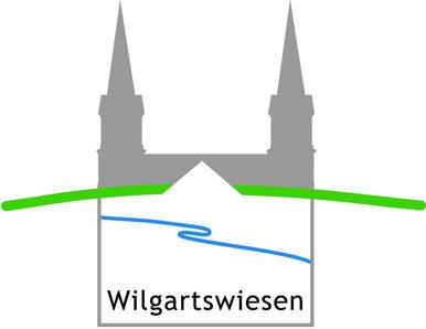Dorf Wilgartswiesen